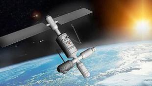Türksat 5A'nın fırlatılışı ertelendi