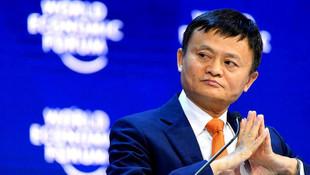 Ortadan kaybolan Alibaba'nın kurucusuyla ilgili şok detay!