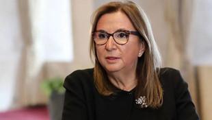 Bakan Pekcan: ''2020 yılını tarihi bir rekorla kapattık''