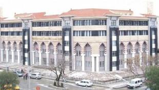 Kuşadası'nda iğrenç olay! Biri avukat 6 kişi cinsel tacizden tutuklandı