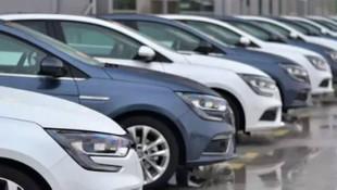 Sıfır araç fiyatları değişti! İşte 2021'in en ucuz sıfır araba fiyatları