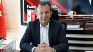 ''Cumhurbaşkanı Erdoğan'dan 57 kez randevu istedim ama...''