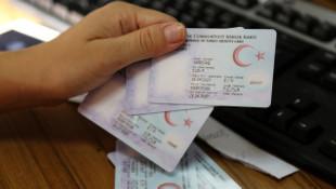 KKTC'ye gideceklere kimlik kartı uyarısı! Son gün 30 Haziran