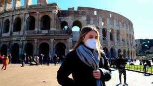 İtalya karantinayı 6 ay daha uzatıyor!