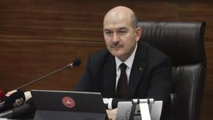 Canan Kaftancıoğlu'ndan Bakan Soylu'ya ''soytarı'' yanıtı