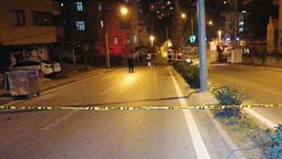 Komşu kavgasında 16 yaşındaki bir çocuk öldü