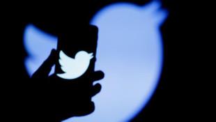 Twitter zarar etse de 2020 geliri dudak uçuklattı