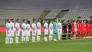 Beşiktaş'ta sakatlık krizi! Savunmada 5 eksik