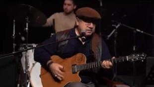 Maltepe'de 14 Şubat, Ortaçgil şarkılarıyla kutlandı