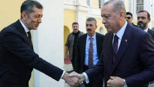 Bakan Selçuk'tan Erdoğan'ı zora sokacak açıklama