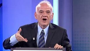 Ahmet Çakar, Rıdvan Dilmen'e hakaretten ifade verecek