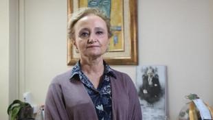 Bilim Kurulu üyesi Taşova'dan 3'üncü dalga uyarısı: Yakın zamanda olabilir