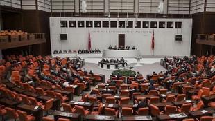 9 HDP'li milletvekilinin fezlekeleriyle ilgili flaş gelişme