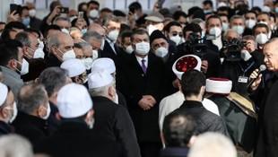 Sağlık Bakanı Fahrettin Koca o görüntüler için özür diledi