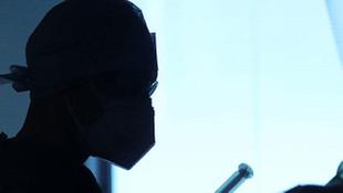 Korkunç bilanço! Koronavirüsten ölenlerin sayısı 2,5 milyonu geçti