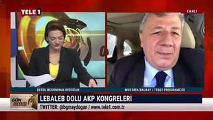 Bir bomba Berat Akbayrak iddiası daha: ''O parti ile görüşüyor''