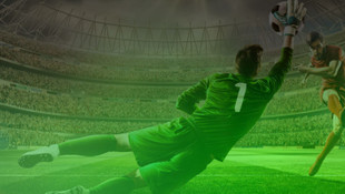 UEFA Avrupa Ligi'nde tur atlayan 8 takım belli oldu