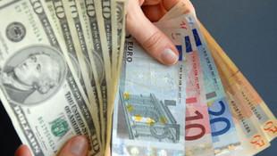 Dolar ve euro neden yükseliyor? İşte piyasalardaki yangının sebebi!
