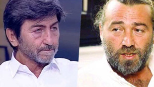 Ahmet Çakar'ın ardından İbrahim Seten'e de Rıdvan Dilmen sorgusu