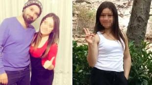 Türkiye'nin konuştuğu yasak aşk faciasında beraat kararı