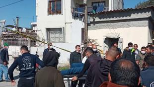Mersin'de acı haber! Çocukların cansız bedenlerine ulaşıldı
