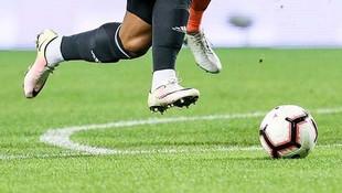 Bölgesel Amatör Lig'in başlama tarihi belli oldu