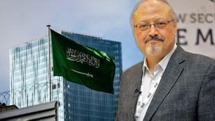 ABD Cemal Kaşıkçı raporunu yayınladı: Talimatı Suudi Prens Selman verdi