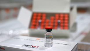 İşte ''ücretsiz'' 1 milyon doz aşıya ödenen paranın belgesi
