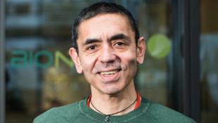 Prof Dr. Uğur Şahin'den kritik açıklama: Normalleşme ne zaman olur?