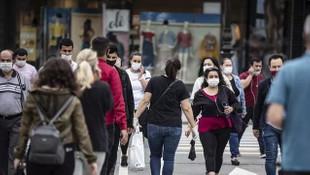 Bilim Kurulu üyesinden İstanbulluları üzecek 1 Mart açıklaması