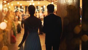 Düğün bekleyenler dikkat! Uzman isim tarih verdi