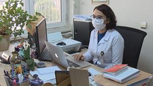 Bilim Kurulu üyesinden kritik İstanbul uyarısı