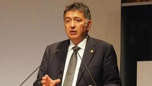 Eski Boğaziçi rektörü Özkan, Bulu'yu yalanladı