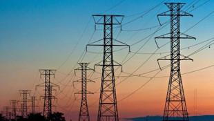 Elektrikte her 100 liranın 30'u şirket kasasına gitti!