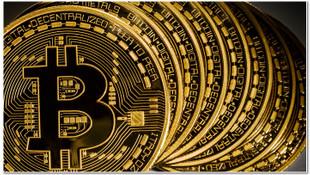 15 ilde 16 milyon TL'lik Bitcoin vurgunu!