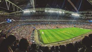 Seyircili maçlar başlıyor! Bakan Kasapoğlu detayları açıkladı
