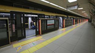 İstanbul'a yeni iki raylı sistem hattı geliyor