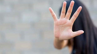İstanbul'da iğrenç iddia! ''Eve gelen boyacı cinsel ilişki teklif etti''