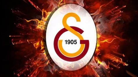 Galatasaray için Mattia Destro iddiası