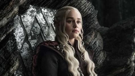 Game of Thrones son sezon tarihi kesinleşti!
