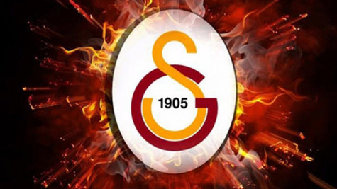 Galatasaraylı basketbolcu Ege Arar'ın annesi vefat etti