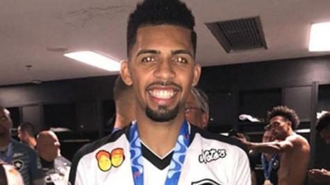 Fenerbahçe'de Jailson'dan sonra yeni sürpriz: Matheus Fernandes
