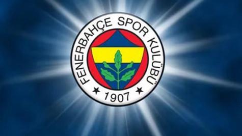 Fenerbahçe, Cenk Alptekin ile profesyonel sözleşme imzaladı