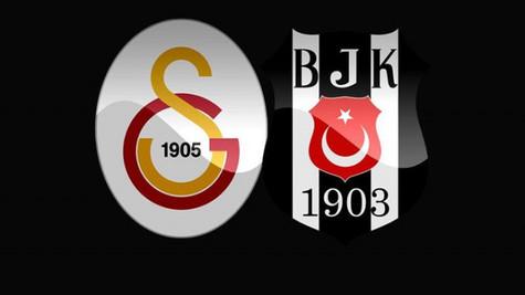 Beşiktaş'ın forvet gündeminde Burak Yılmaz, Niasse ve Facundo Ferreyra var