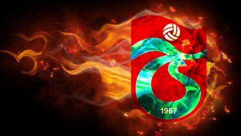Ve Trabzon'da ayrılık resmen açıklandı!