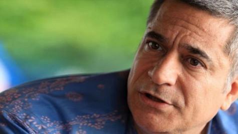 Mehmet Ali Erbil'in son sağlık durumu nasıl ?