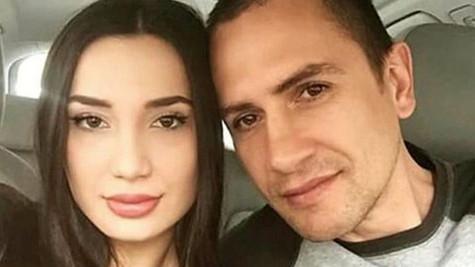 Yağmur Aşık: Evliliğimizi eşimin ailesi ve 3'üncü kişi yıktı