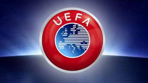 UEFA, Milan kararını açıkladı