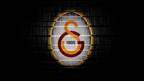Seleznyov: Galatasaray'da oynamak istiyorum