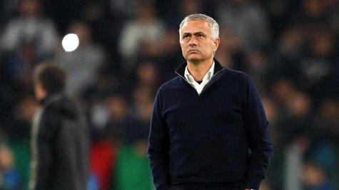 Mourinho'dan Galatasaray ve Drogba itirafları!